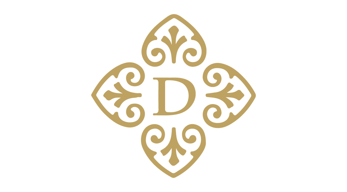 domaine_de_la_dourbie
